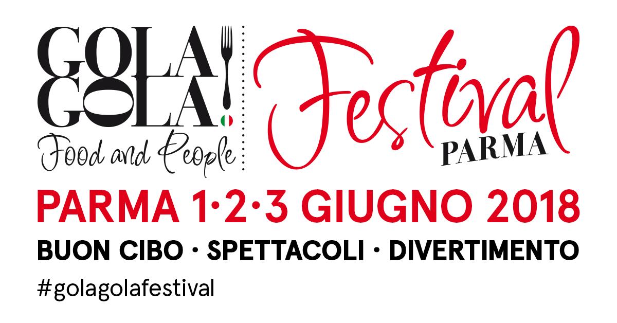 Hotel Gola Gola Festival Parma | Hotel Campus Parma Collecchio