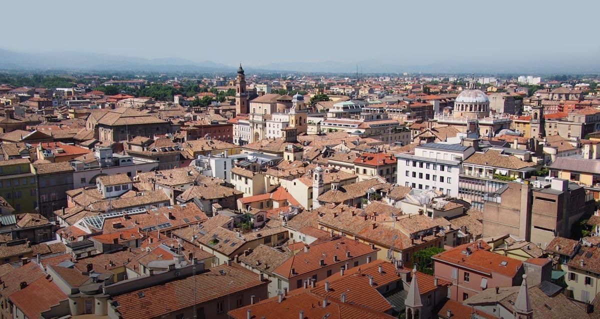 Hotel Barilla e Parmalat Parma: conta il vero Relax.. Hotel Campus