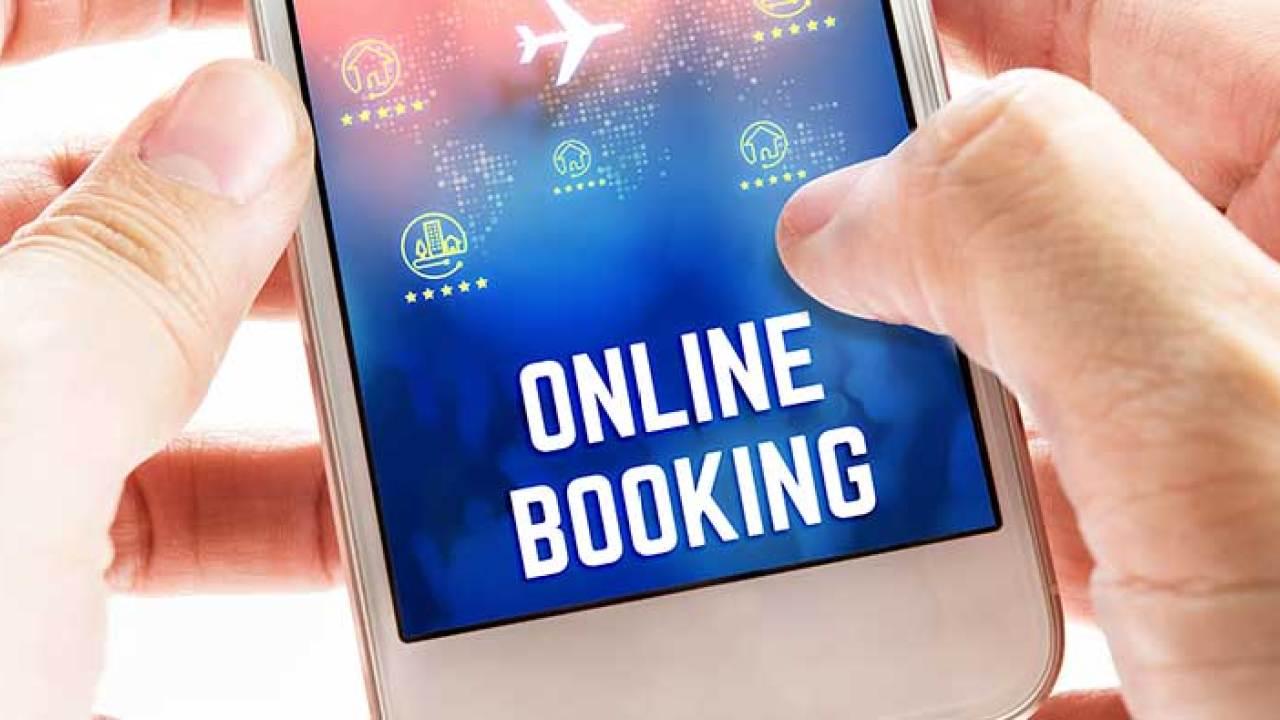Hotel con Booking Online Diretto a Parma.. Relax e Benessere Hotel Campus