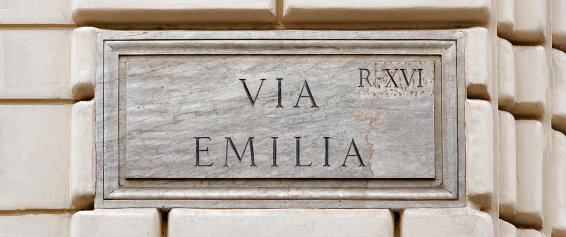 Hotel Parma Via Emilia Est con Relax e Benessere Parcheggio e Fitness Hotel Campus