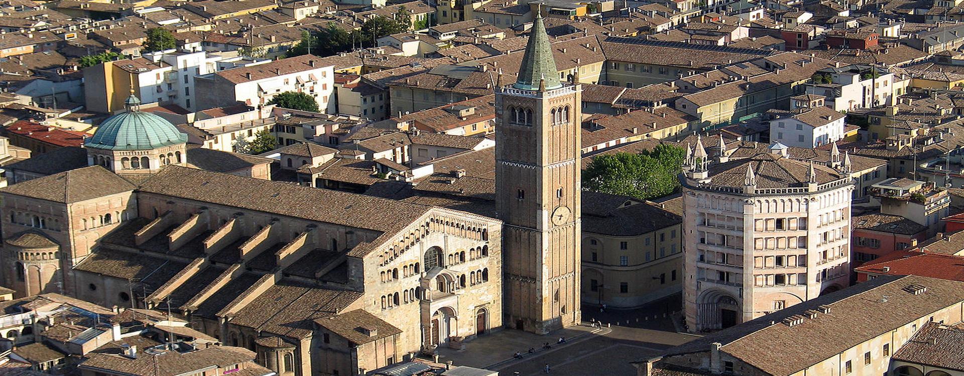 Parma Città in Sicurezza Benessere e Relax con Hotel Campus Collecchio: Fitness, Camere Spaziose Familiari Rinnovate